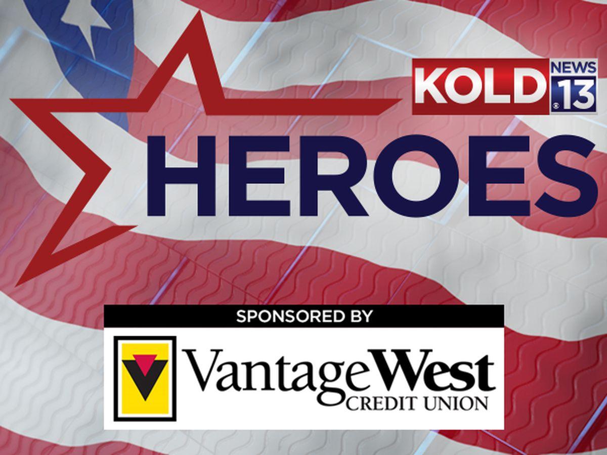 Nominate your hero here