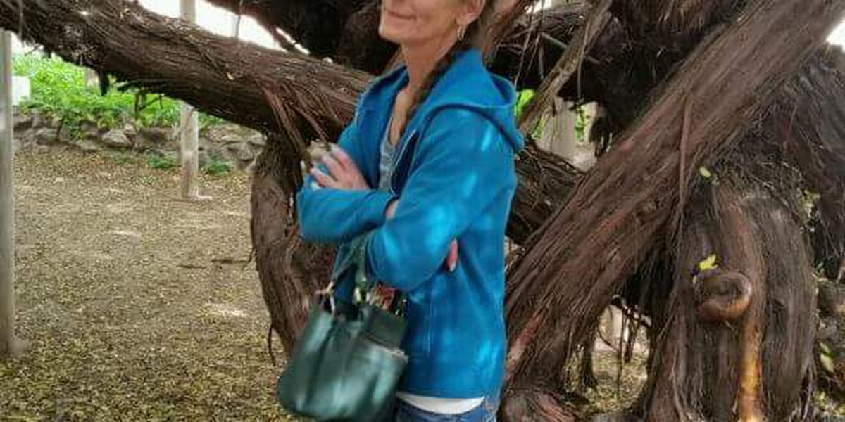 UPDATE: Missing Green Valley woman found safe