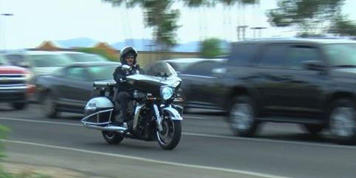 Oro Valley, Marana make list of Arizona's safest cities