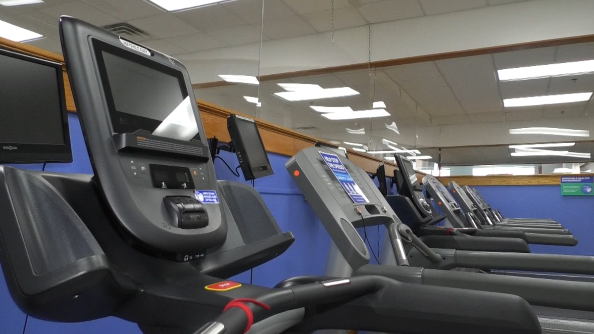 AZDHS: Gyms, movie theaters, bars, water parks could reopen in Pima County by Thursday