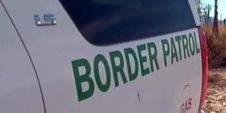 UPDATE: Arizona students at center of Border Patrol incident to face criminal charges