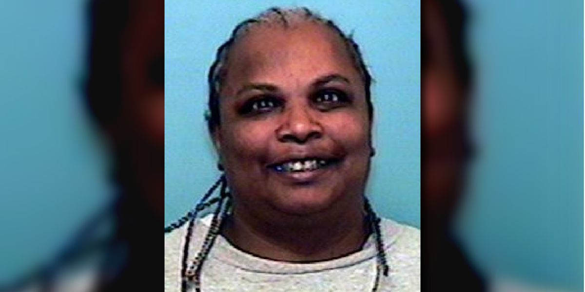 Authorities cancel Silver Alert for missing Maricopa County woman