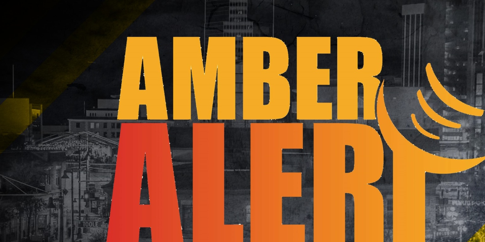 AMBER ALERT: Children abducted in Phoenix