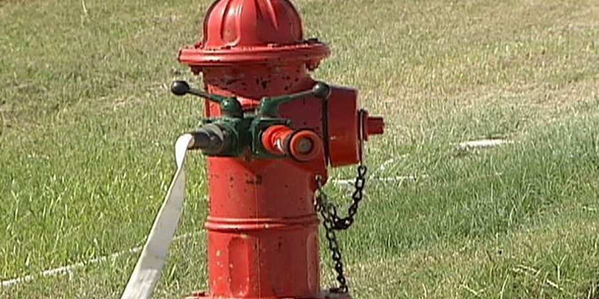 Instances of utility theft rise with temperature