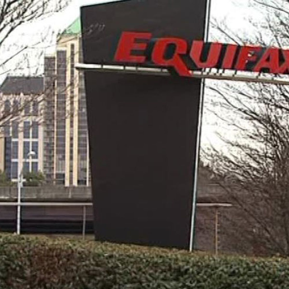 Equifax: How do you get settlement money?