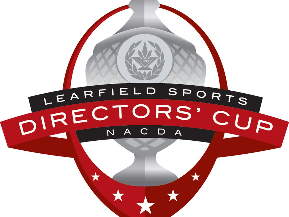 Directors' Cup to decide Territorial Cup Series