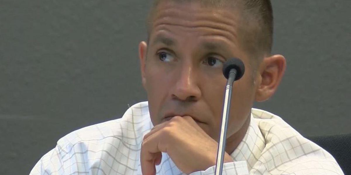 TUSD names interim superintendent