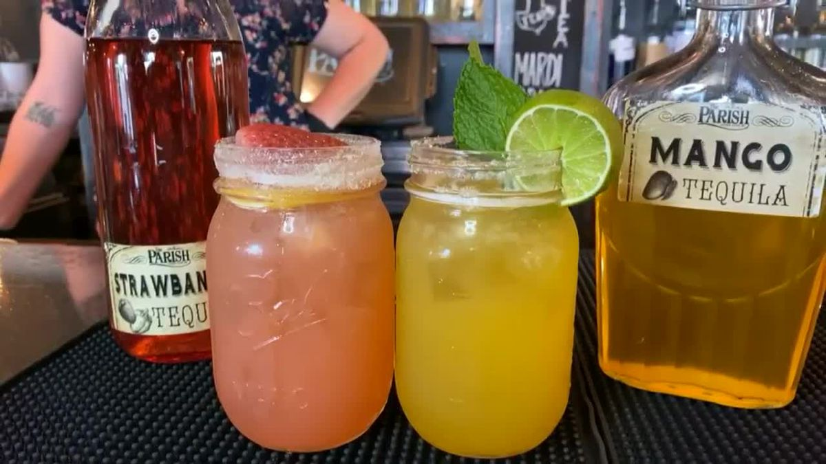 Taste This, Tucson: Cinco de Mayo takeout deals and specials