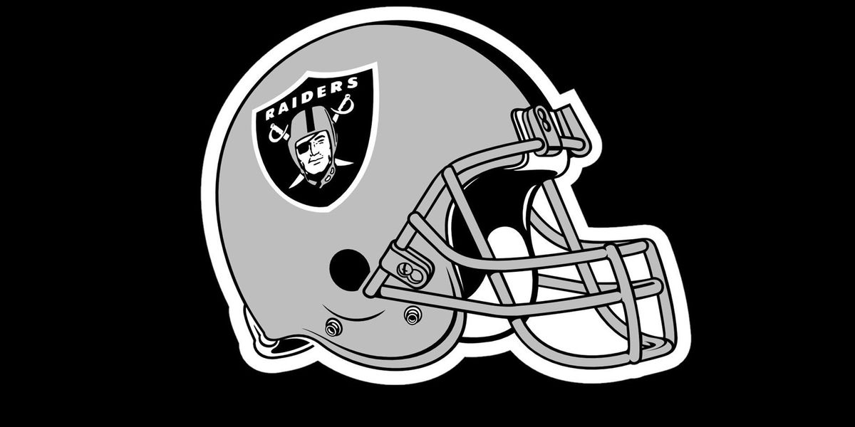 Tucson, Birmingham team up for pitch to host Oakland Raiders
