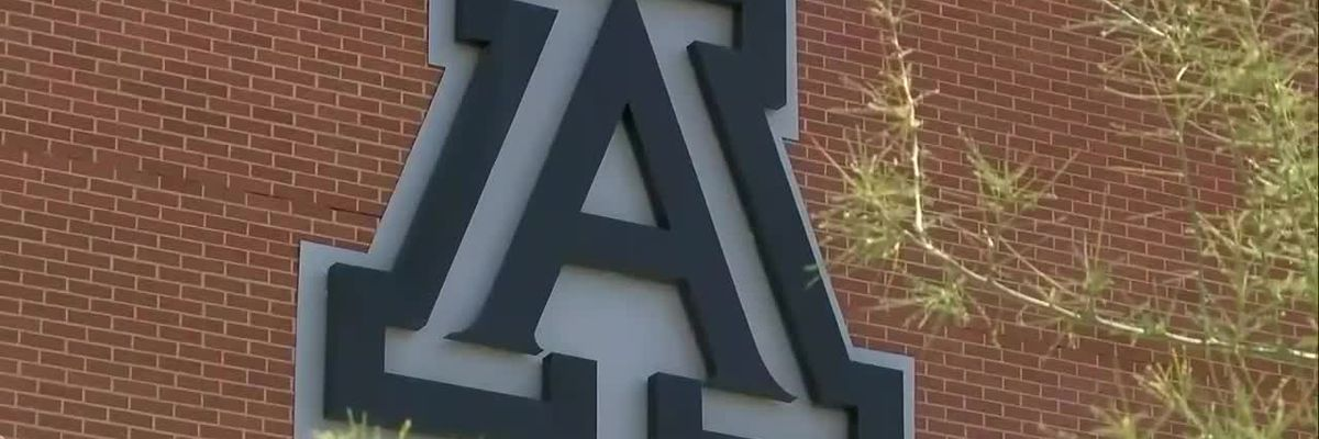 University of Arizona to allow more students on campus