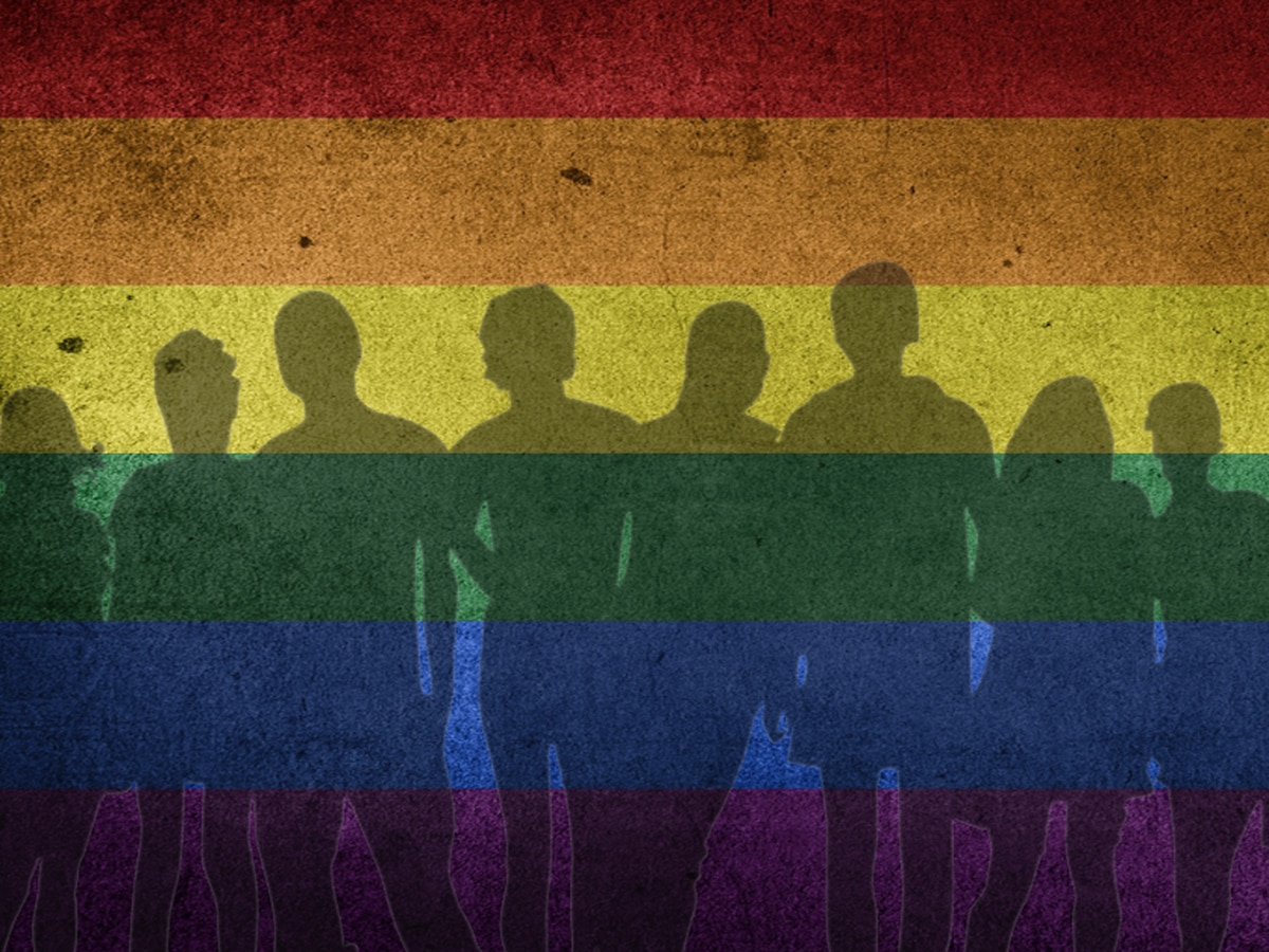 First LGBTQ youth homeless shelter opens in Pima County