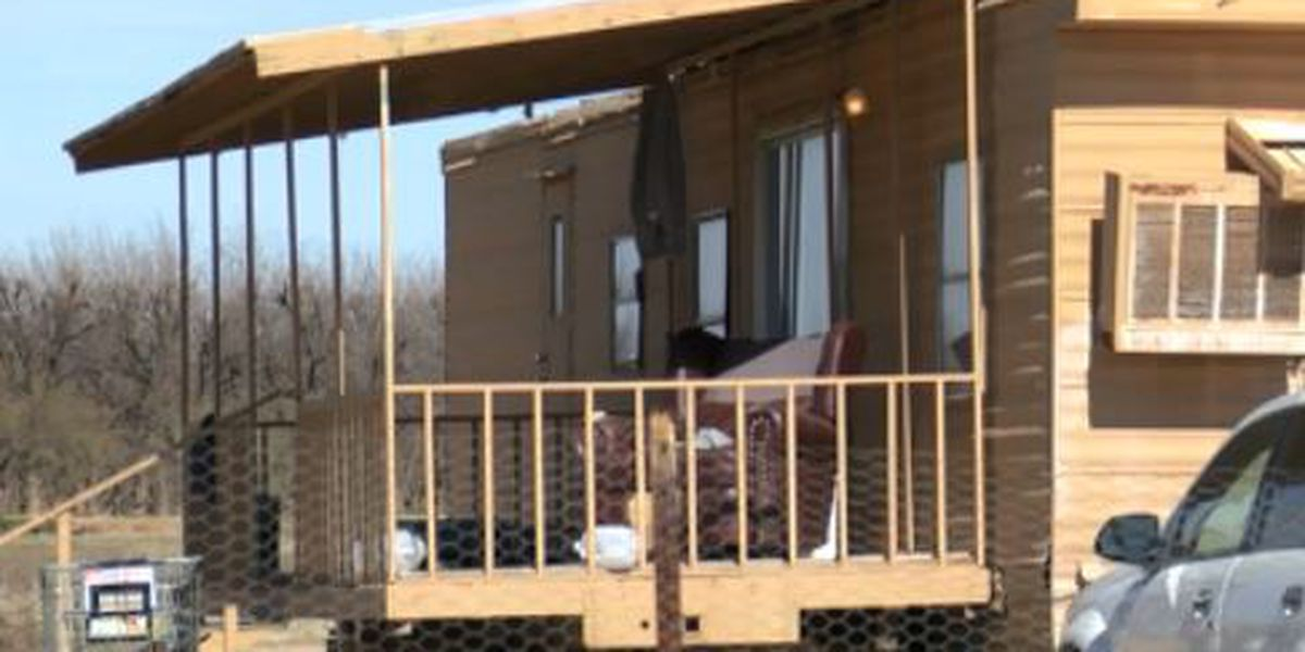 No suspects in Sahuarita's first homicide in a decade