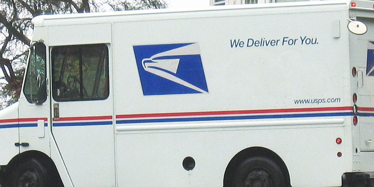 Post Offices will be open Sundays for holiday shipping ease