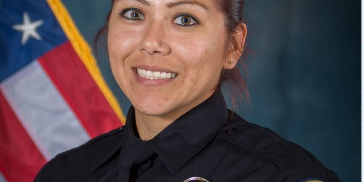 UPDATE: Marana police release documents for officers under investigation