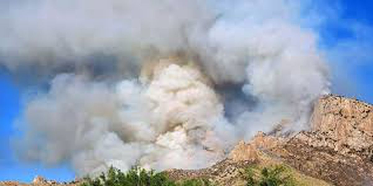 University of Arizona hosts three-part webinar on impacts of Bighorn Fire