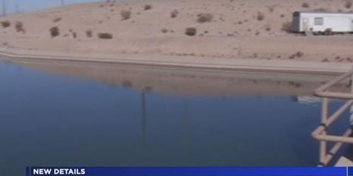 Tucson water rates expected to rise