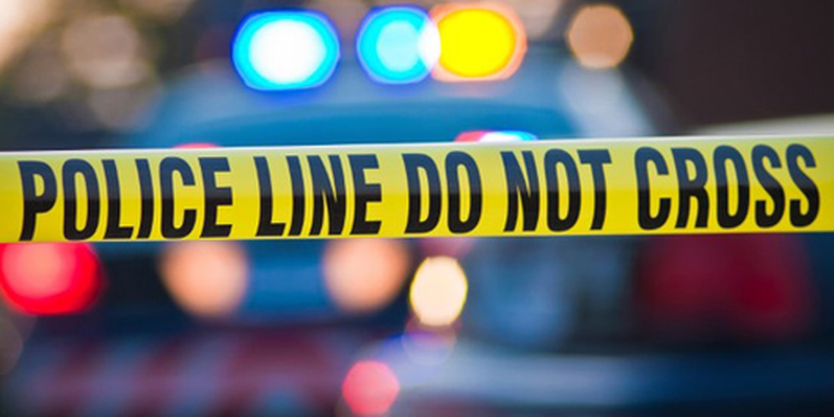 4 dead, 1 injured after shooting at a Phoenix home