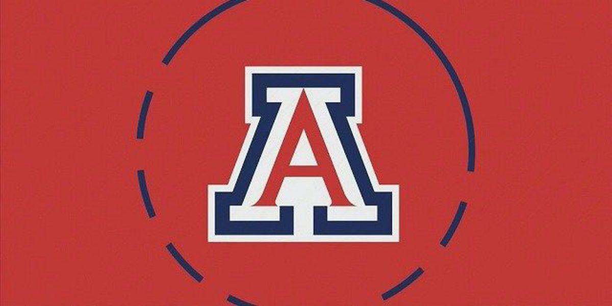 Arizona Women's Basketball to host 1st Unity Game