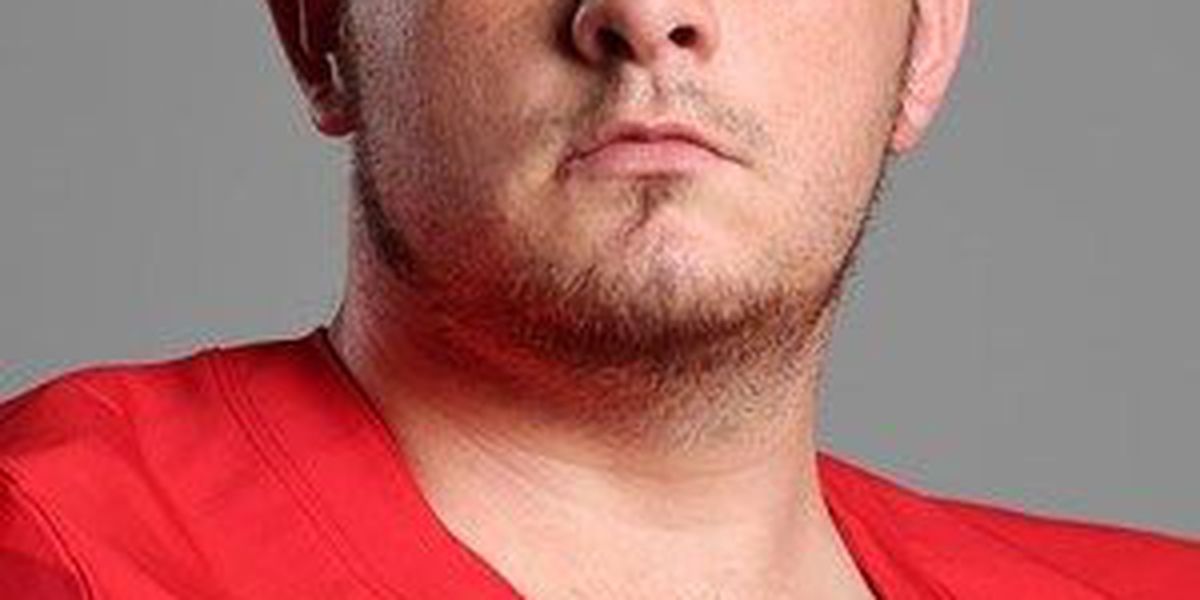 University of Arizona lineman Hemmila dies in his sleep