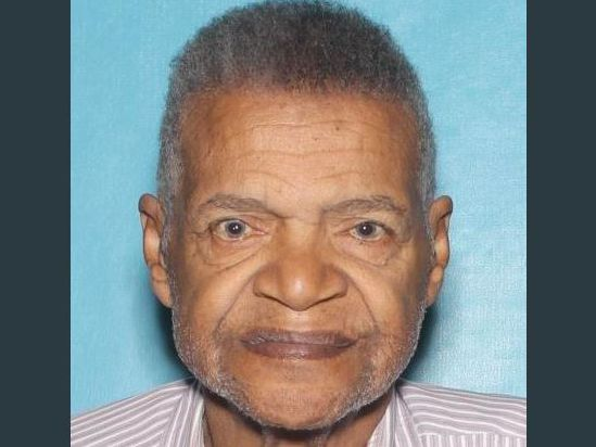 Silver Alert issued for missing Avondale man