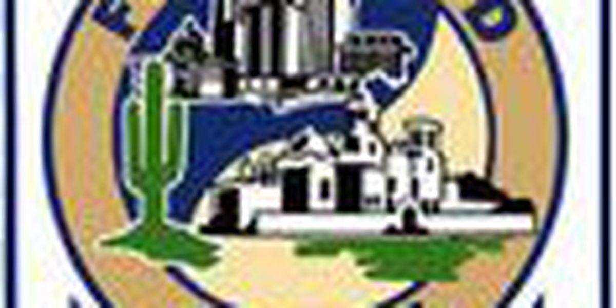 City passes $1.36 Billion budget; Doubles money for graffiti clean-up