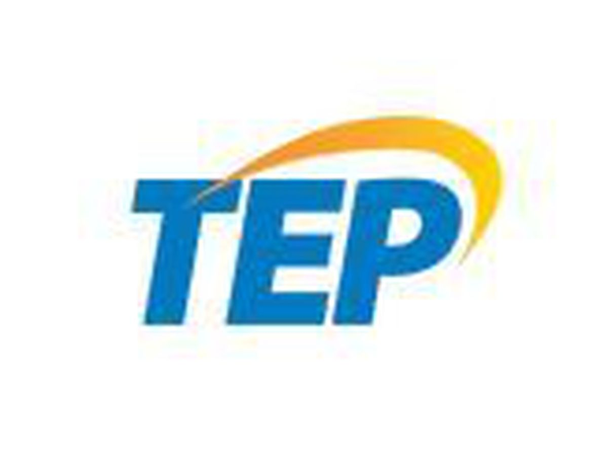 TEP extends relief to customers through end of year