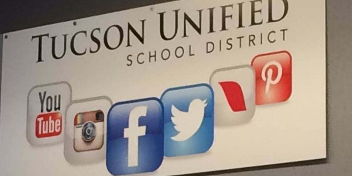 Teacher salary schedule approved by TUSD Governing Board