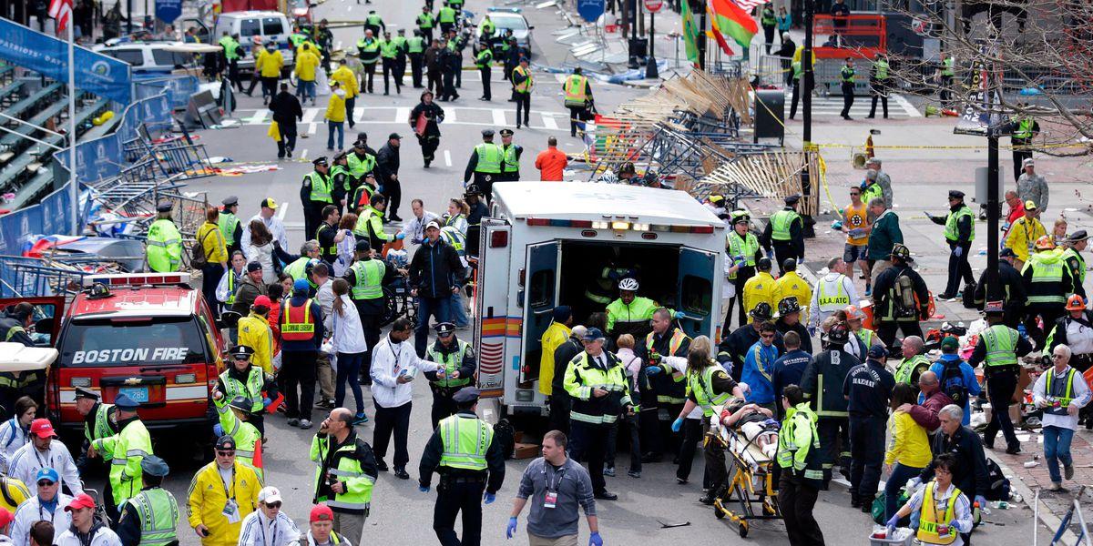 Court overturns Boston Marathon bomber's death sentence