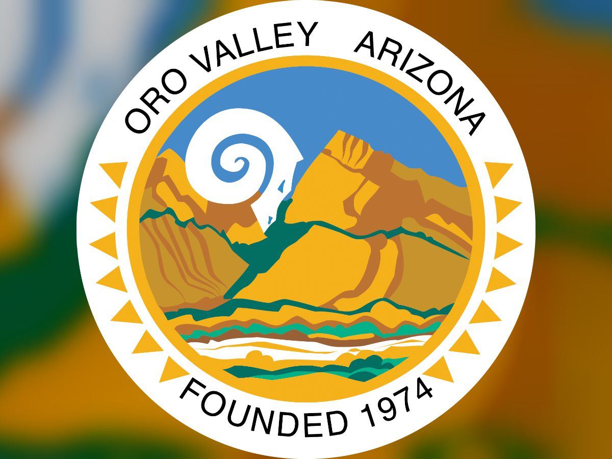 Oro Valley launches new podcast and video series targeting local topics