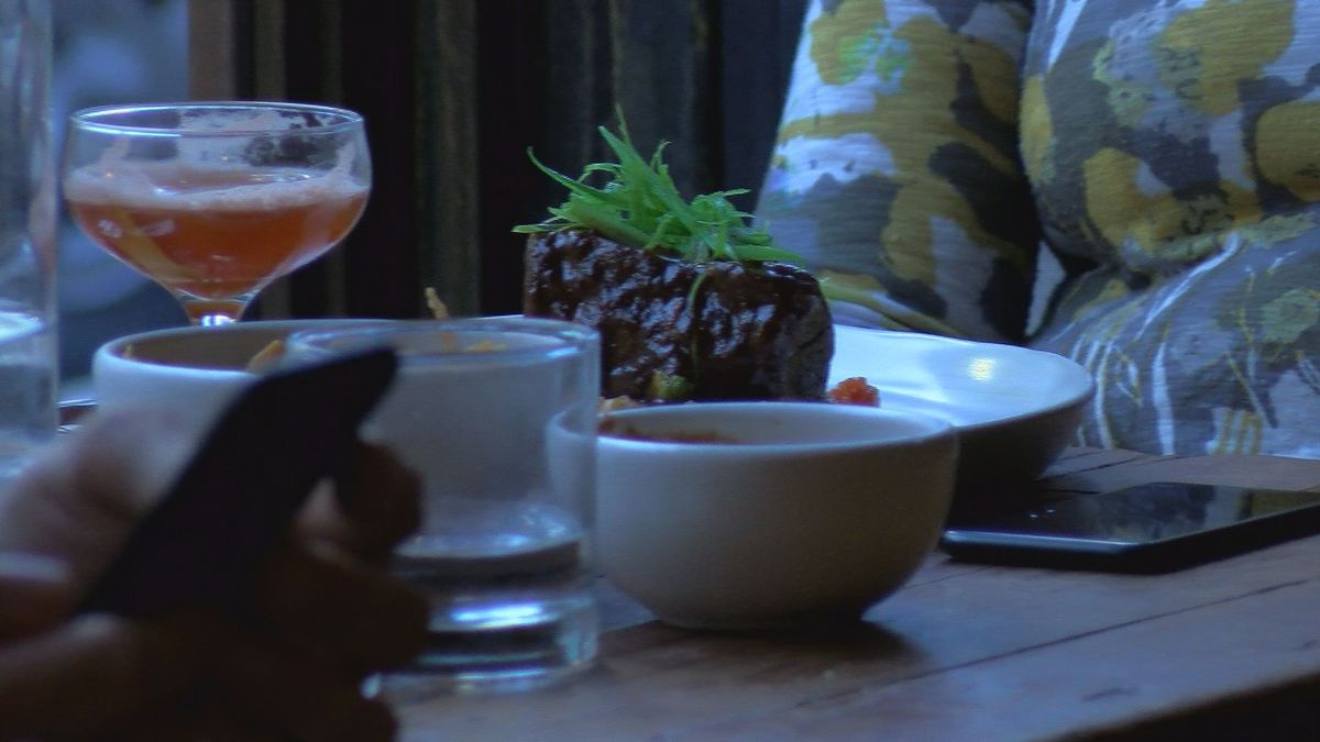Sonoran Restaurant Week plates best of what Tucson has to offer
