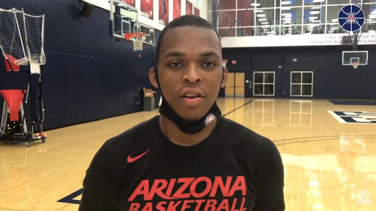 NCAA clears way for Georgetown transfer to play immediately for Arizona