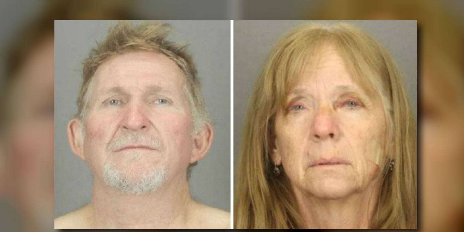 Blane, Susan Barksdale plead not guilty to murder charges