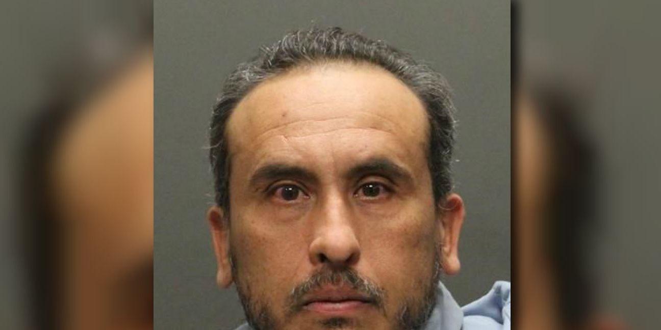 Tucson man found guilty in 2017 death of ex-girlfriend