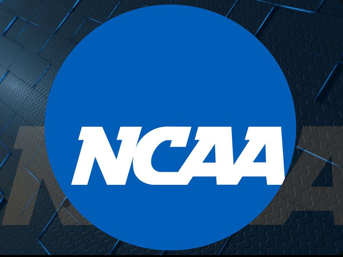 Report: NCAA to notify several basketball programs of major violations