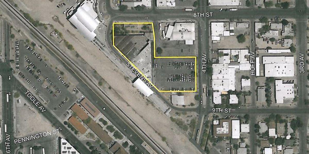 Tucson City Council passes rezoning ordinance in unanimous vote