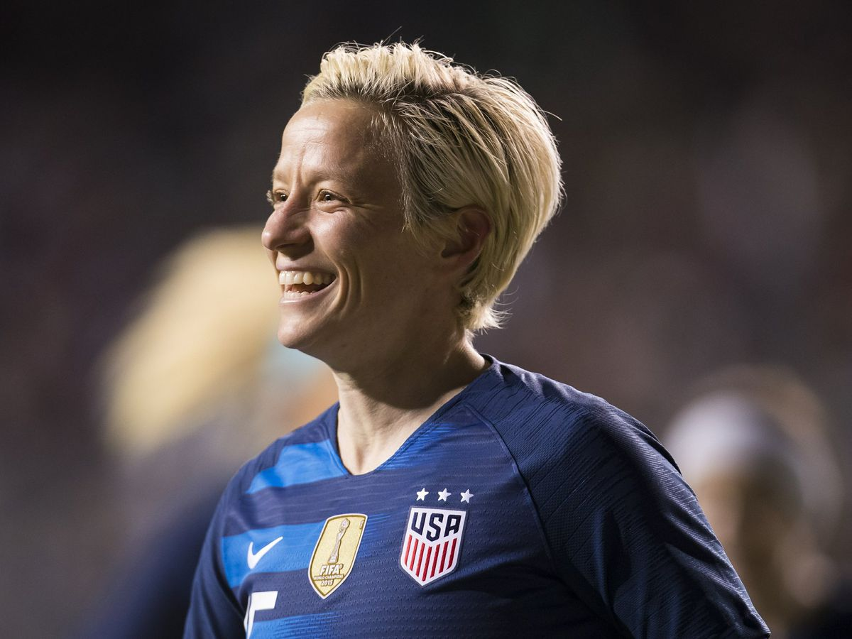 FOX 11 Tucson is your home for the Women's World Cup