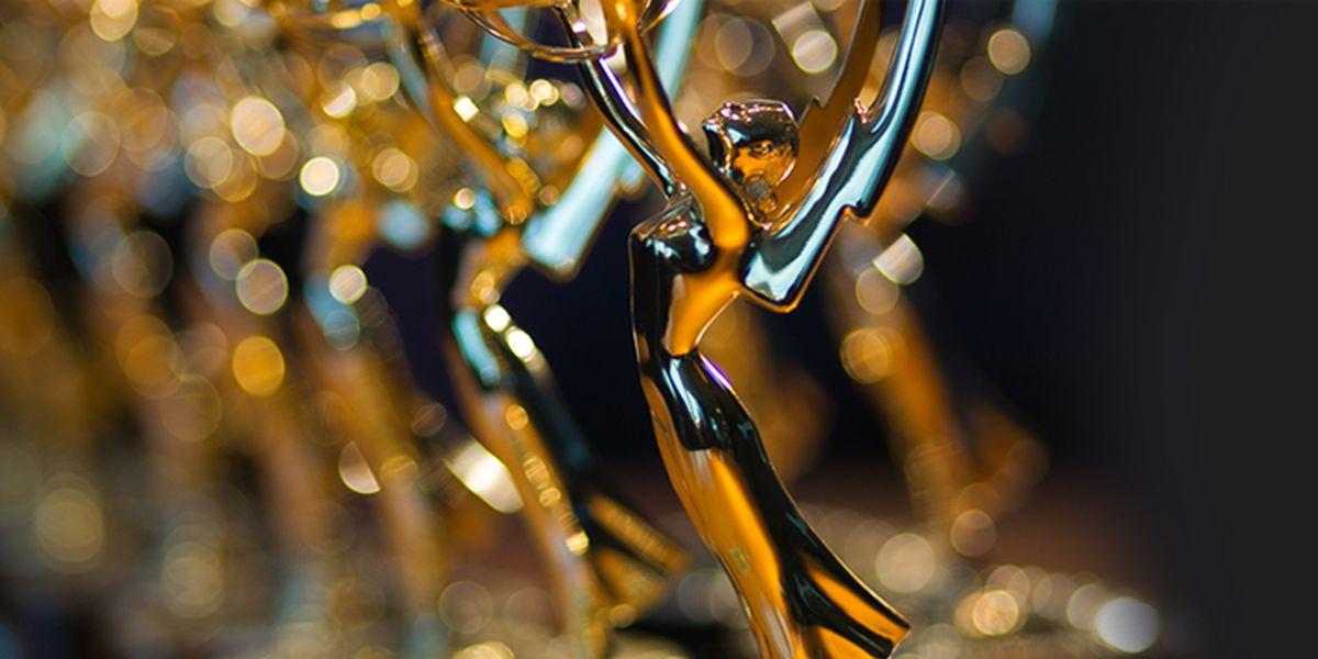 KOLD News 13 wins Emmy for best Newscast in a Medium Market