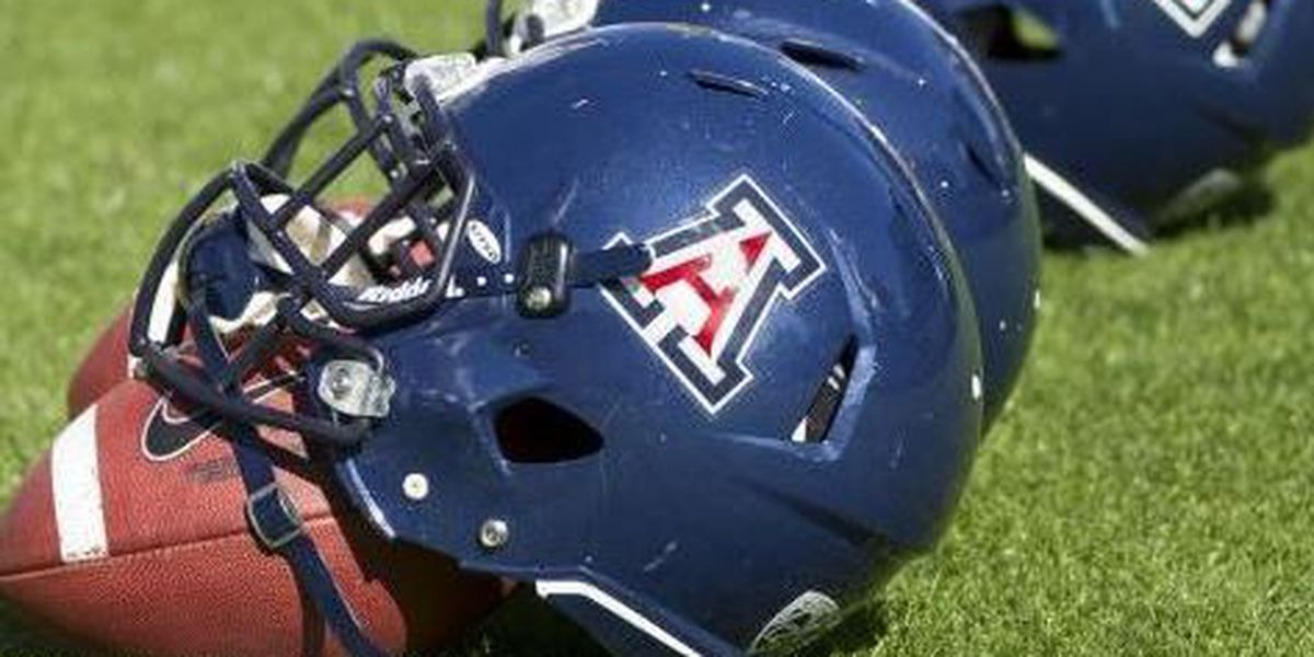 Wildcats ready for Spring Game