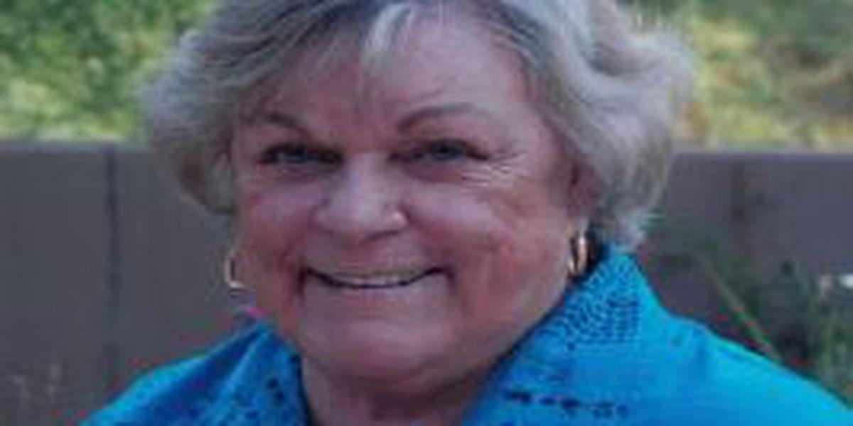 update missing scottsdale woman found