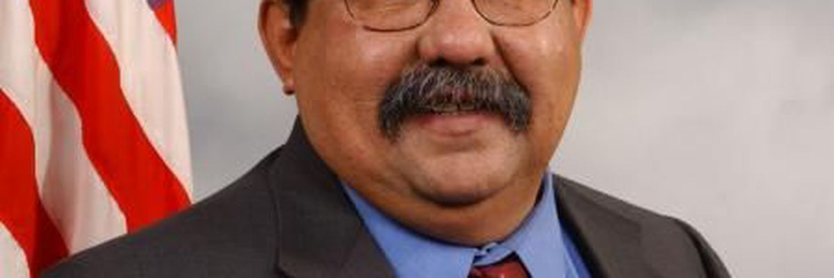 Rep. Grijalva takes action to permanently protect dreamers, TPS recipients and 'Dream and Promise Act'