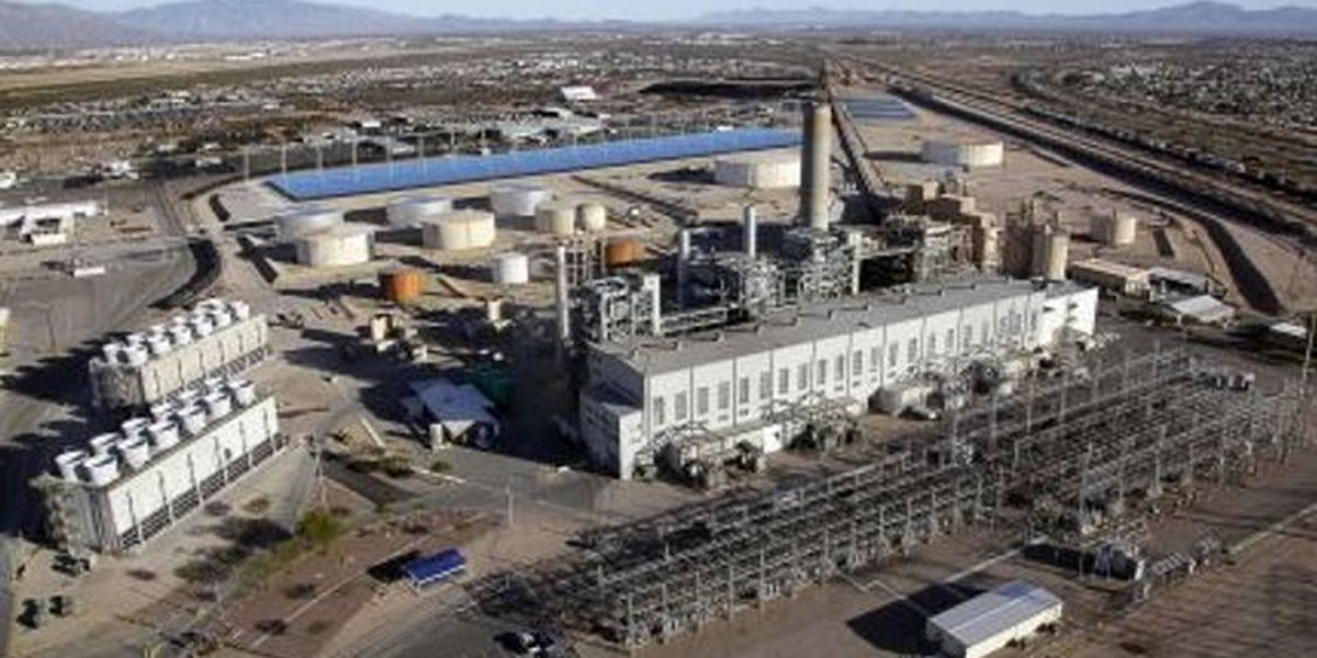 Tucson energy manager testifies against proposed TEP rate hikes