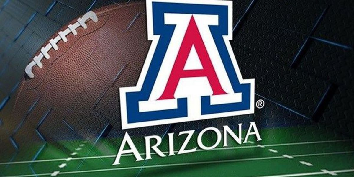 The University of Arizona's 'quiet' season opener