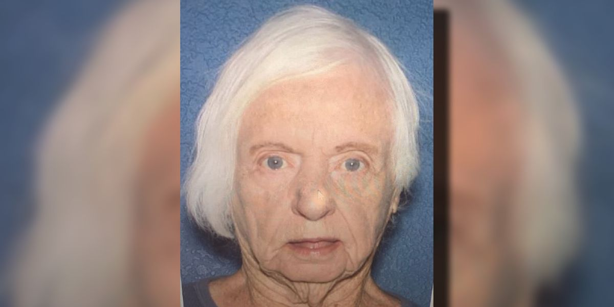 Update: Silver Alert canceled for Phoenix woman
