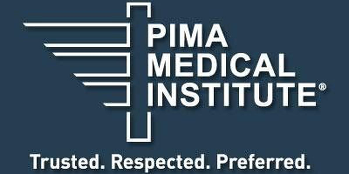 Pima Medical Institute hosts free round-the-clock spay