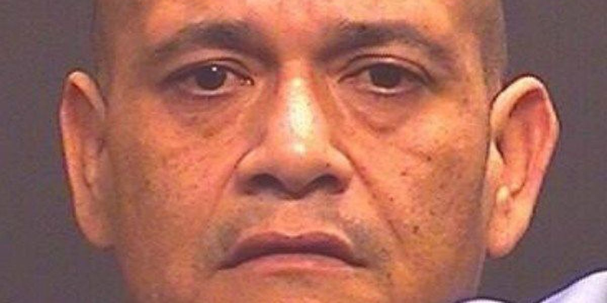 Man sentenced for crash that killed 19-year-old Tucson woman