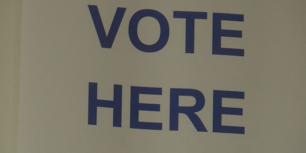 Tucson man charged with voting in two states in 2016 election