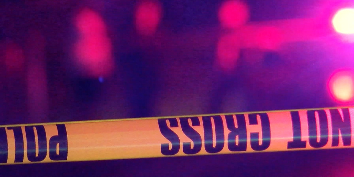 UPDATE: At least two shot at house party in midtown Tucson