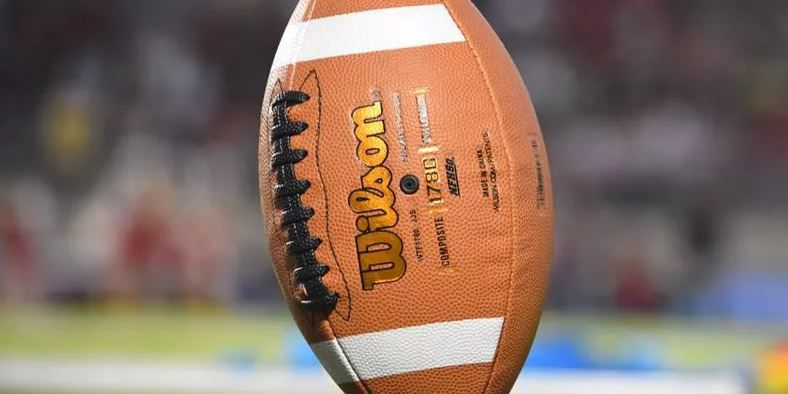 WHO'S IN? High school football playoff pairings released