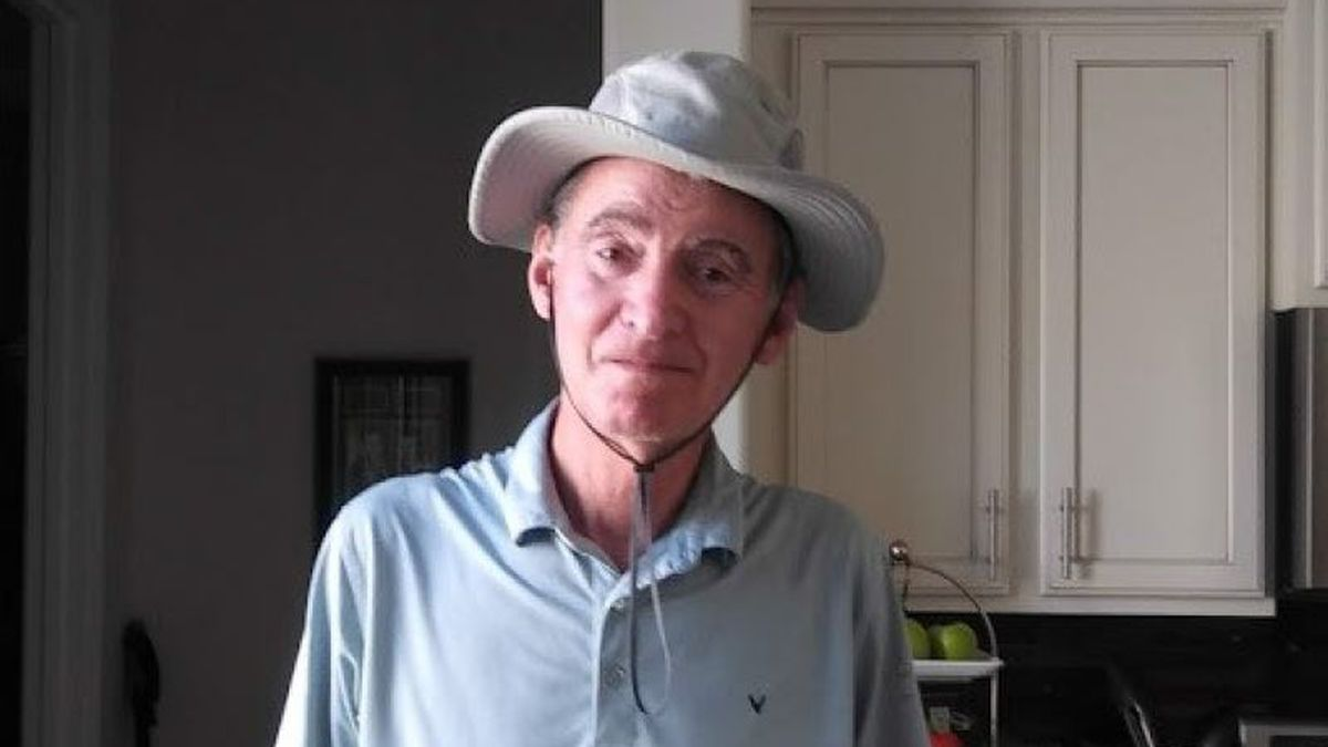 UPDATE: Vulnerable Tucson man still missing