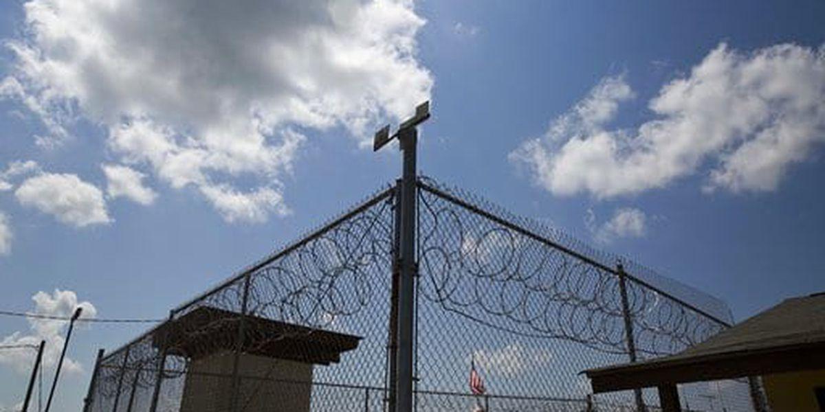 Arizona forms plans for new juvenile correctional facility